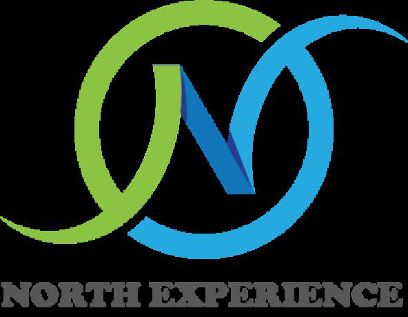 North Experience