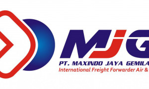 JASA CUSTOMS CEARANCE EXPORT-IMPORT AIR FREIGHT & SEA FREIGHT
