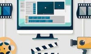 Video production house, video production company, jasa editing video, film video production