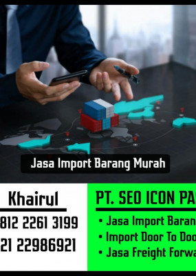 jasa-import-mesin-laser-081222613199-small-0