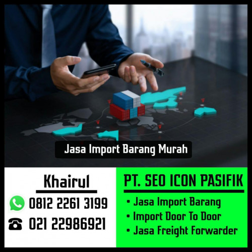 jasa-import-mesin-laser-081222613199-big-0
