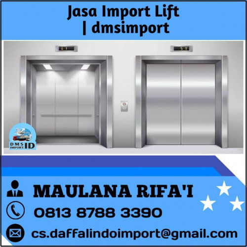 jasa-import-lift-0813-8788-3390-dmsimport-big-0