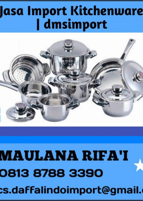 jasa-import-kitchenware-0813-8788-3390-dmsimportid-small-0