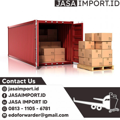 import-aman-bersama-jasaimportid-081311056781-big-0