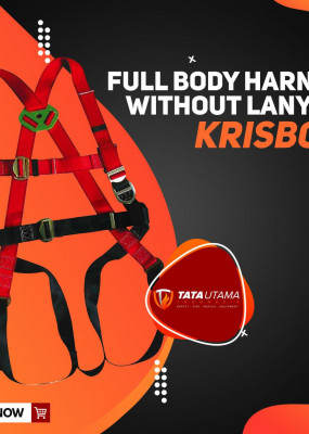 full-body-harness-without-lanyard-small-0