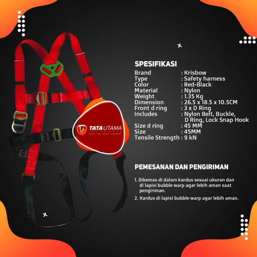 full-body-harness-without-lanyard-big-1