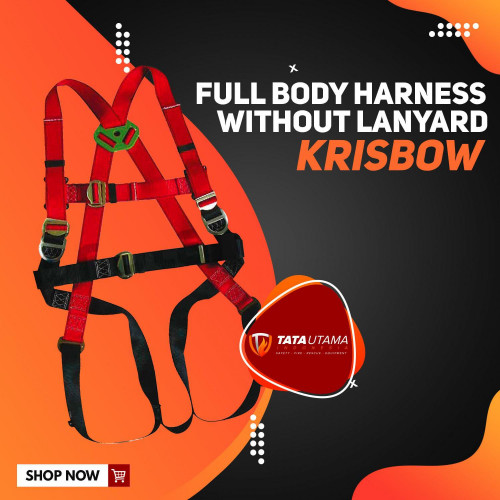 full-body-harness-without-lanyard-big-0