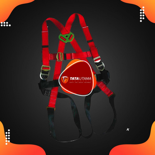 full-body-harness-without-lanyard-big-2