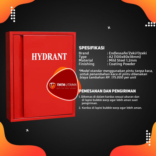 hydrant-box-type-a2-100x80x18mm-big-1