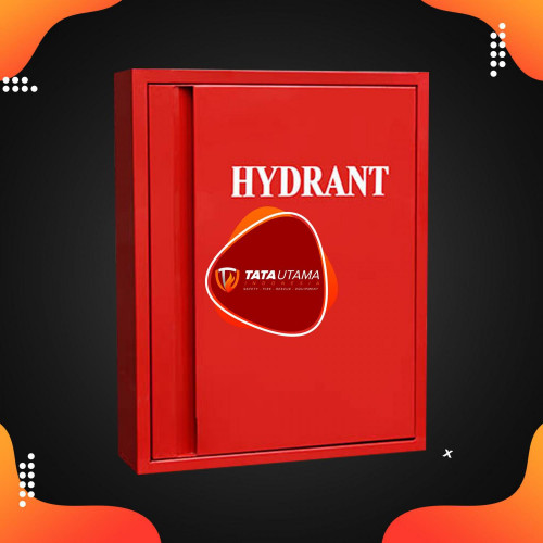 hydrant-box-type-a2-100x80x18mm-big-2