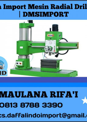 jasa-import-mesin-radial-drilling-0813-8788-3390-dmsimportid-small-0