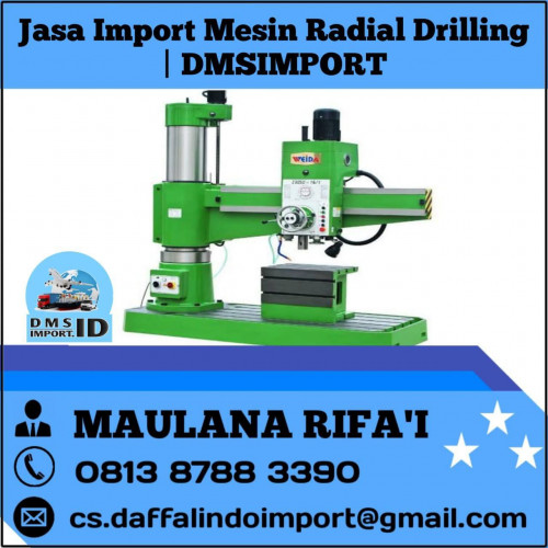 jasa-import-mesin-radial-drilling-0813-8788-3390-dmsimportid-big-0
