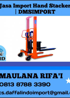 jasa-import-hand-stacker-0813-8788-3390-dmsimportid-small-0