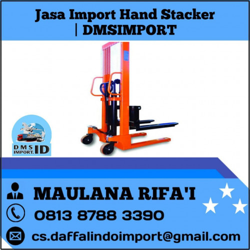 jasa-import-hand-stacker-0813-8788-3390-dmsimportid-big-0