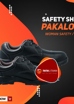 sepatu-safety-woman-brand-pakalolo-sw-21-small-0