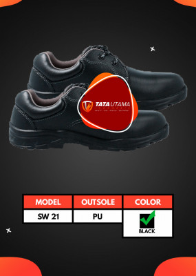 sepatu-safety-woman-brand-pakalolo-sw-21-small-1