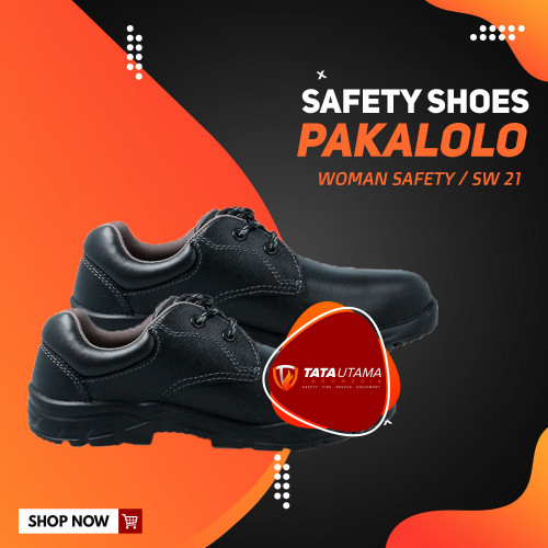 sepatu-safety-woman-brand-pakalolo-sw-21-big-0
