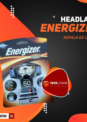 headlamp-senter-kepala-60-lumen-small-0