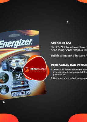 headlamp-senter-kepala-60-lumen-small-1