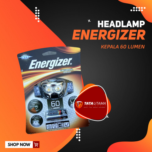 headlamp-senter-kepala-60-lumen-big-0