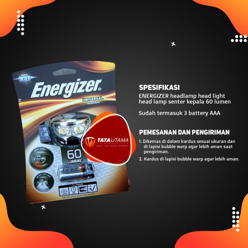 headlamp-senter-kepala-60-lumen-big-1