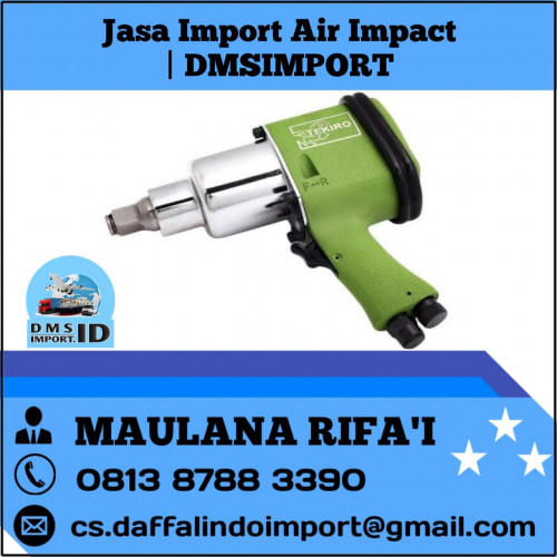 jasa-import-air-impact-0813-8788-3390-dmsimportid-big-0