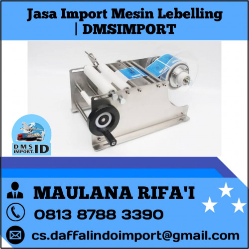 jasa-import-mesin-lebelling-0813-8788-3390-dmsimportid-big-0