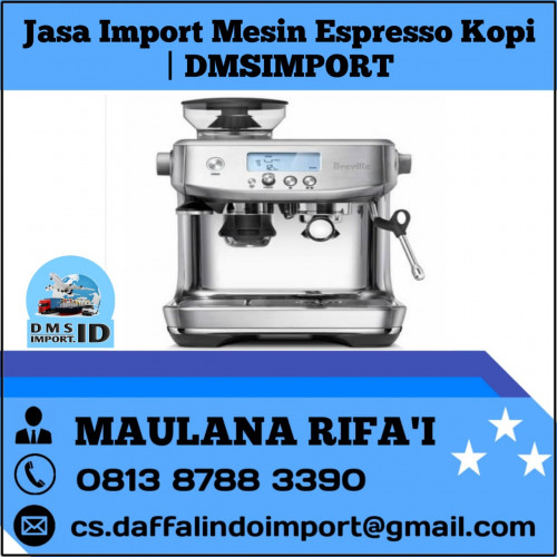 jasa-import-mesin-espresso-kopi-0813-8788-3390-dmsimportid-big-0