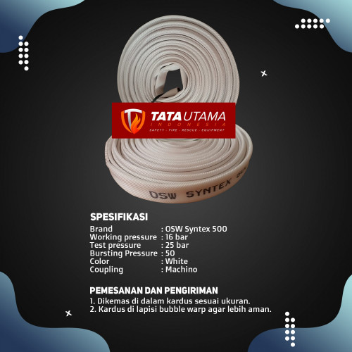 selang-pemadam-fire-hose-canvas-25x20m-big-1