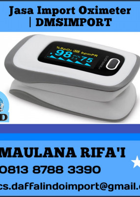 jasa-import-oximeter-0813-8788-3390-dmsimportid-small-0