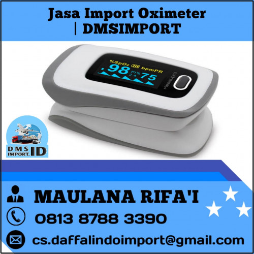jasa-import-oximeter-0813-8788-3390-dmsimportid-big-0