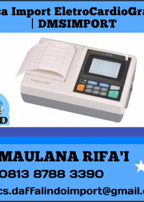 jasa-import-electrcardiograph-0813-8788-3390-dmsimportid-small-0
