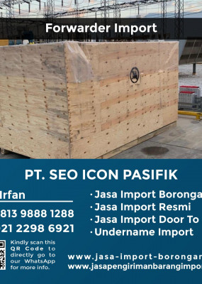 forwarder-import-081398881288-small-0