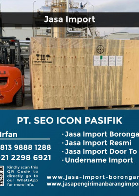 forwarder-import-081398881288-small-1