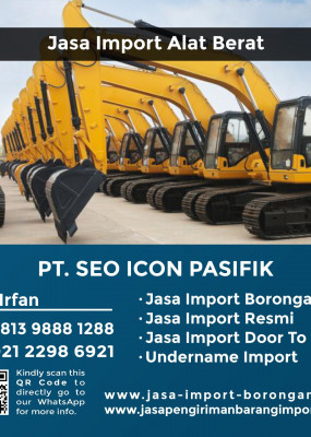 jasa-import-alat-berat-081398881288-small-0