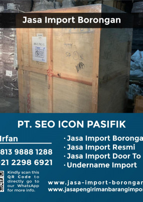 jasa-import-borongan-081398881288-small-0