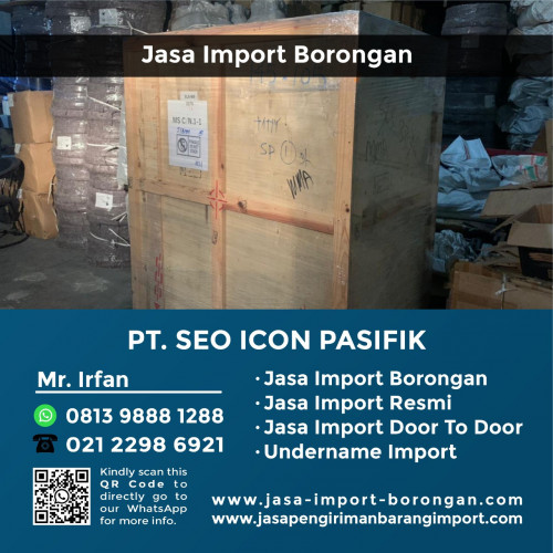 jasa-import-borongan-081398881288-big-0