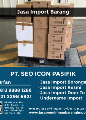 jasa-import-barang-murah-small-0