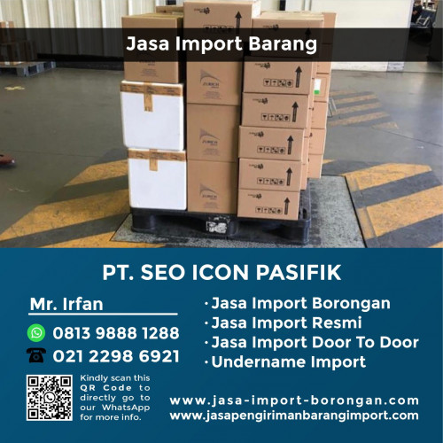 jasa-import-barang-murah-big-0