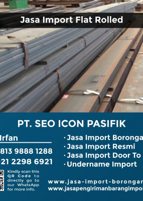 jasa-import-flat-rolled-081398881288-small-0