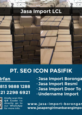 jasa-import-lcl-081398881288-small-0