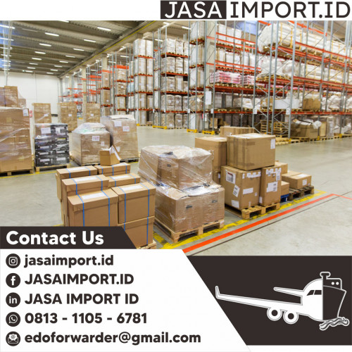jasa-import-barang-branded-jasaimportid-081311056781-big-0