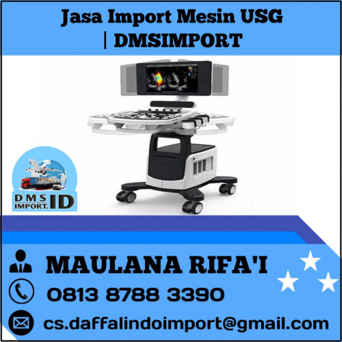 jasa-import-mesin-usg-0813-8788-3390-dmsimportid-big-0