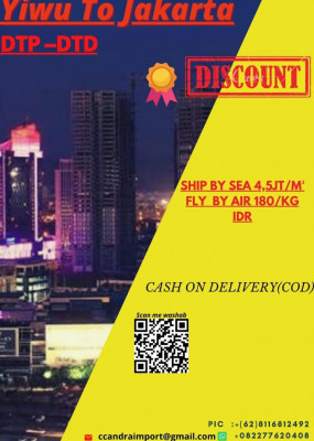 import-resmi-customs-clearance-small-6