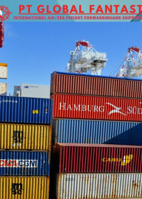 import-resmi-customs-clearance-small-0