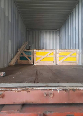 import-resmi-customs-clearance-small-8