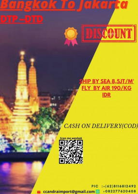 import-resmi-customs-clearance-small-5