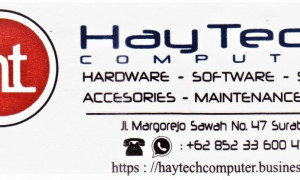 Service Laptop, Komputer, Printer, Macbook, CCTV