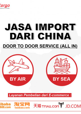 jasa-import-china-eth-cargo-door-to-door-by-sea-by-air-small-0