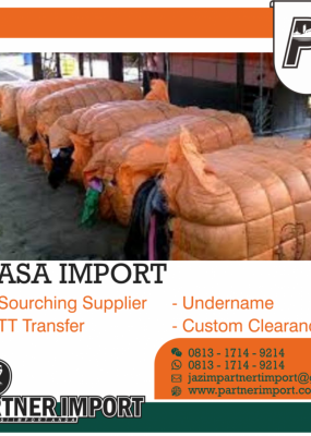 jasa-import-barang-partnerimportcom-small-0